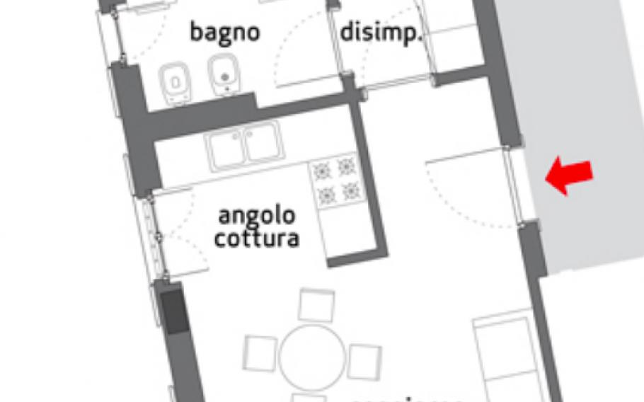 PLANIMETRIA STUDIO PROFESSIONALE