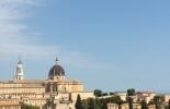 vista Basilica
